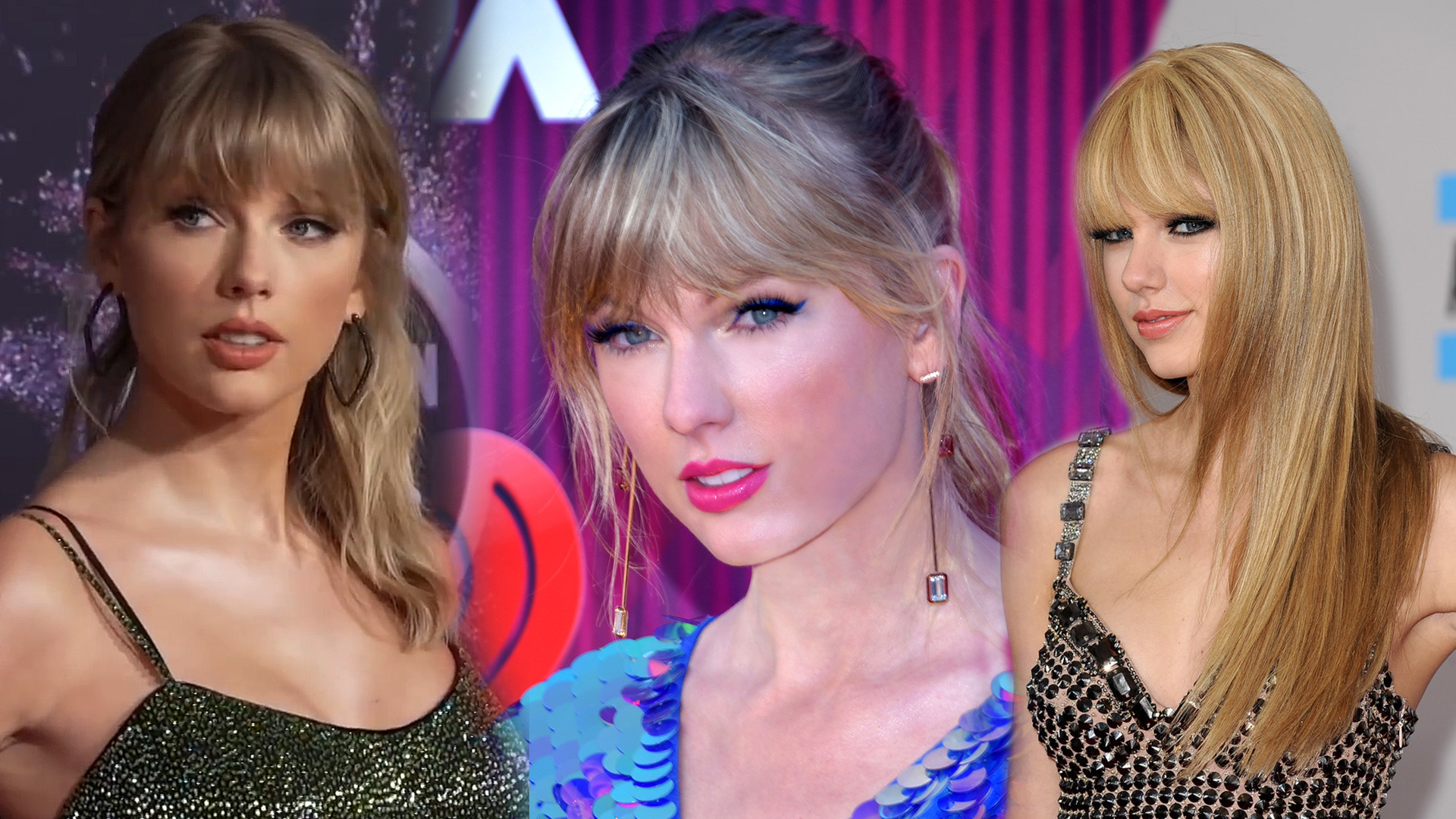 5 Fun Facts About Taylor Swift Daily Reader Global