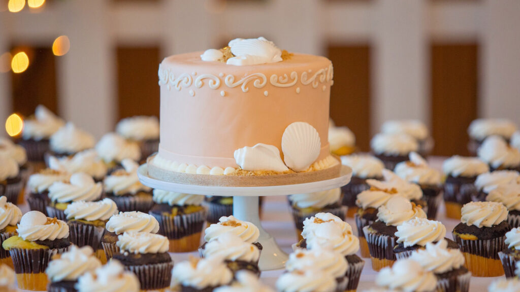 How to lose weight for your wedding - eat less